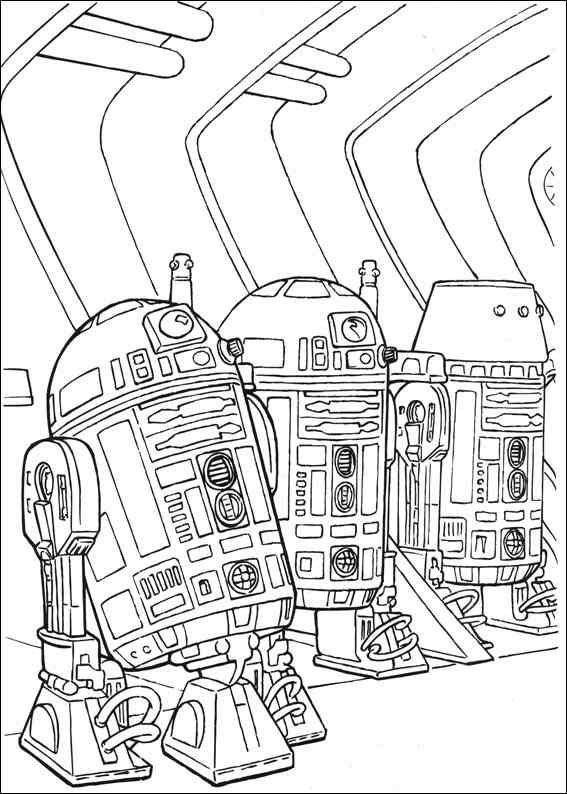 1000 images about star wars on pinterest coloring pages star