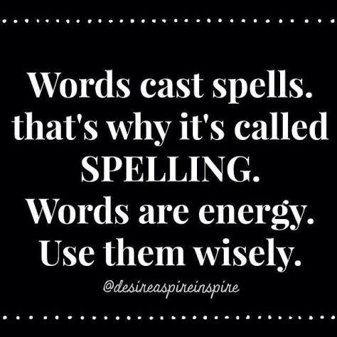 Image result for spells spelling