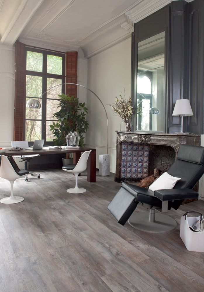 Moduleo Country Oak 24958 available at Interiors and