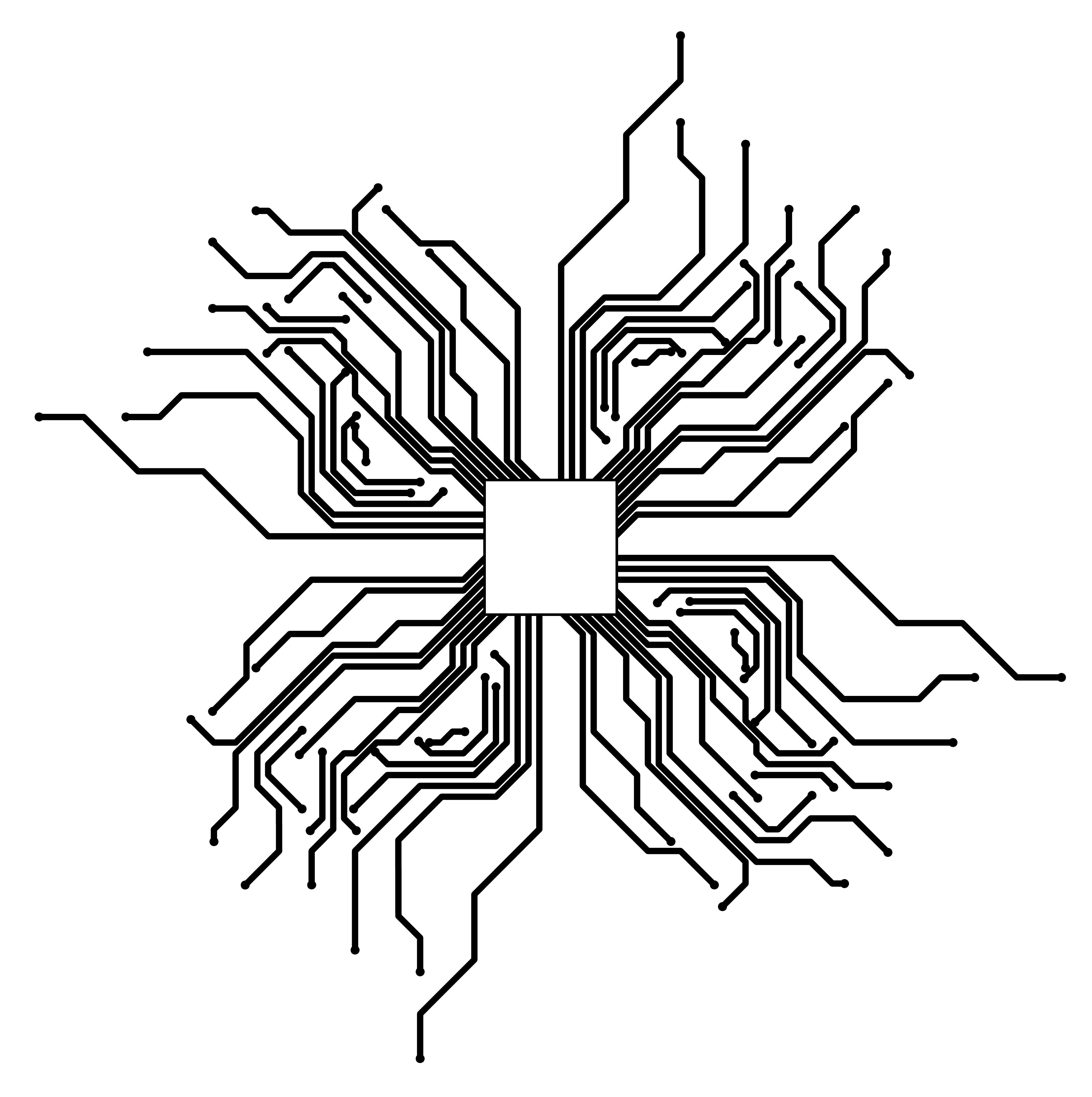 Image Result For Circuit Board Black And White