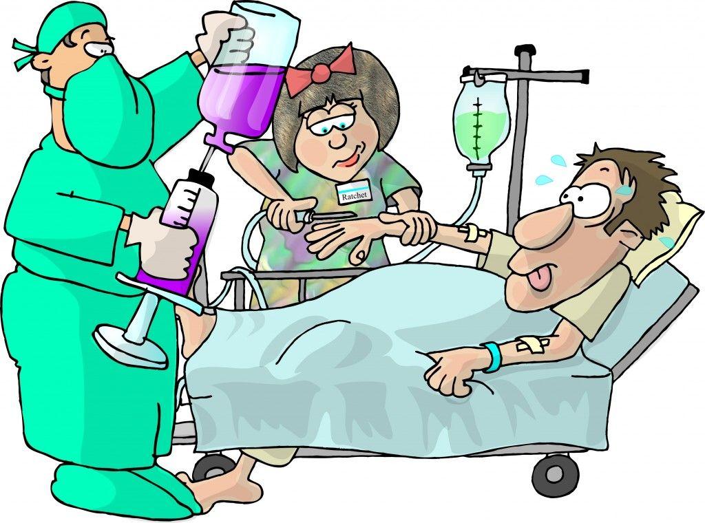 Fun with Nursing Cartoons memes Pinterest Nurse cartoon