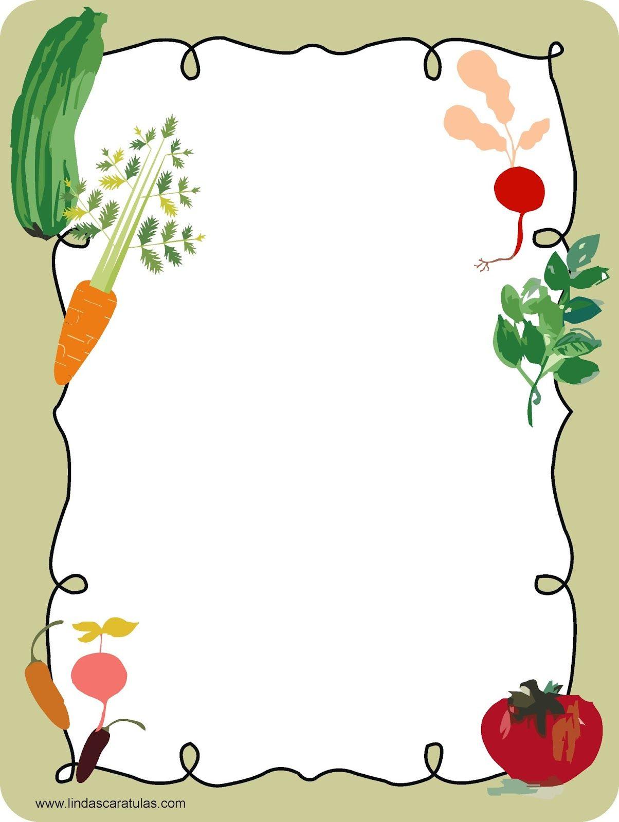 Caratulas Verduras2 1 204 1 600 Pixels