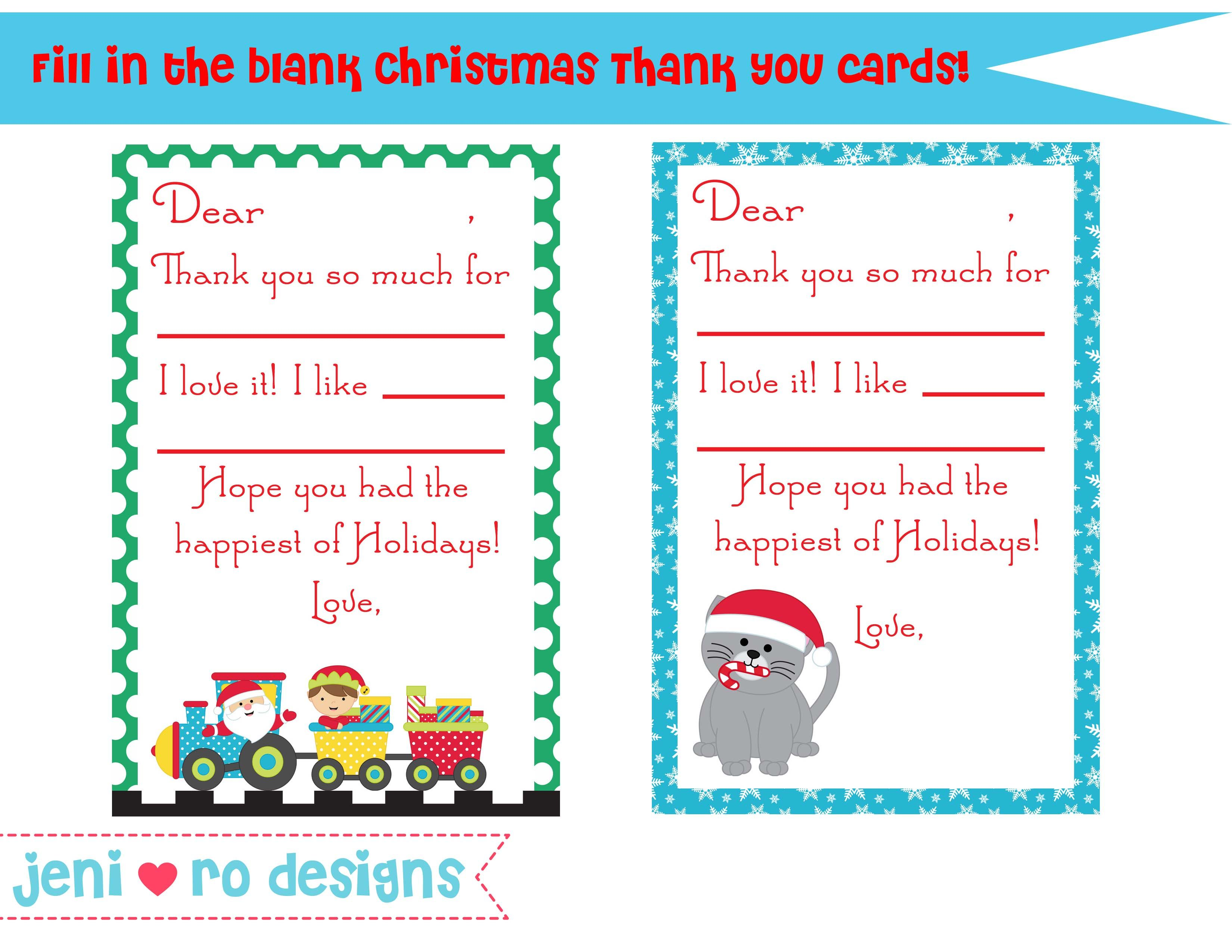 Christmas Thank You Poems To Students