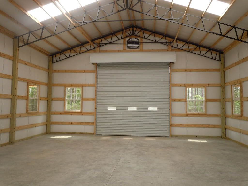 Cost Of 18 Ft X14 Ft Overhead Door Extraordinary Home Design