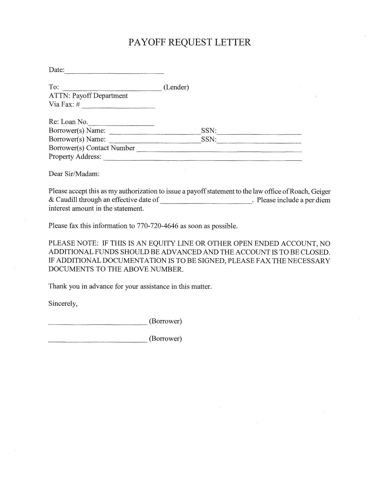 Request Letter Sample Doc doc pay raise letter template examples – Personal Sponsorship Letter