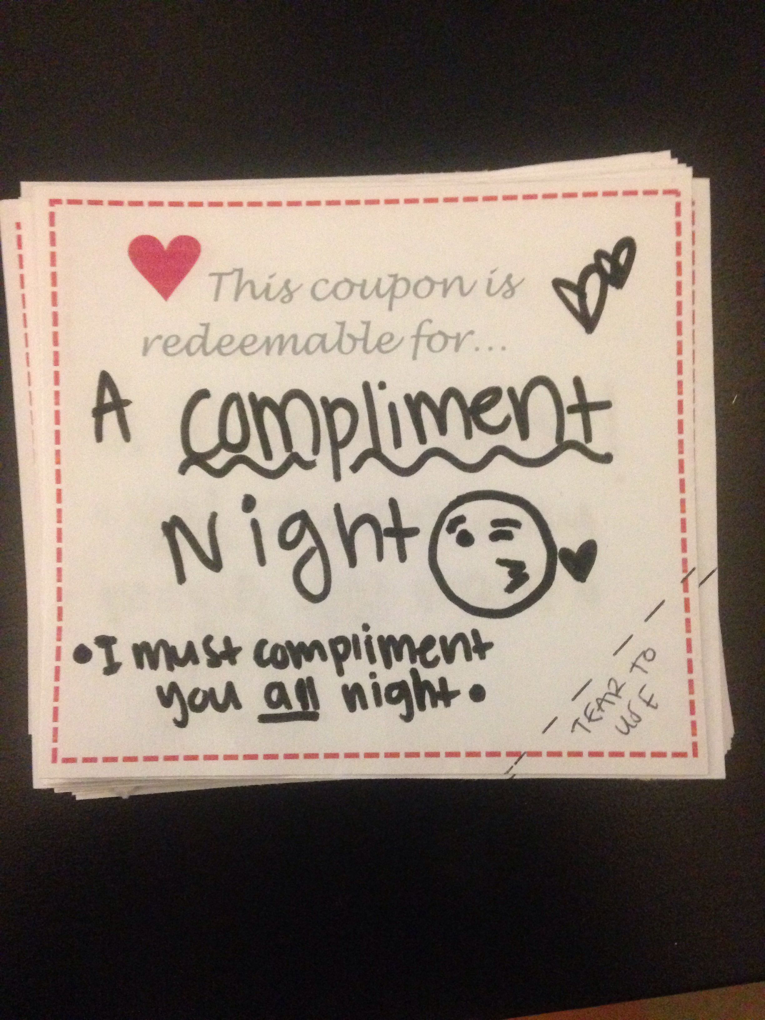 Cute Coupons For Your Boyfriend Anniversary Gifts Pinterest Boyfriends Coupons And Gift