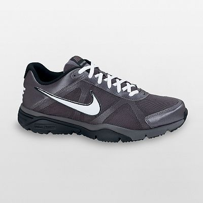 Nike Dual Fusion Tr Iii High Performance Running Shoes 75 Kohls