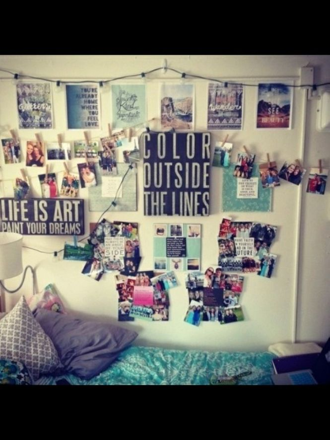 Interesting Hipster Bedroom Wall Quotes On Decorating Ideas With Tumblr Room Quote Dream Bedrooms