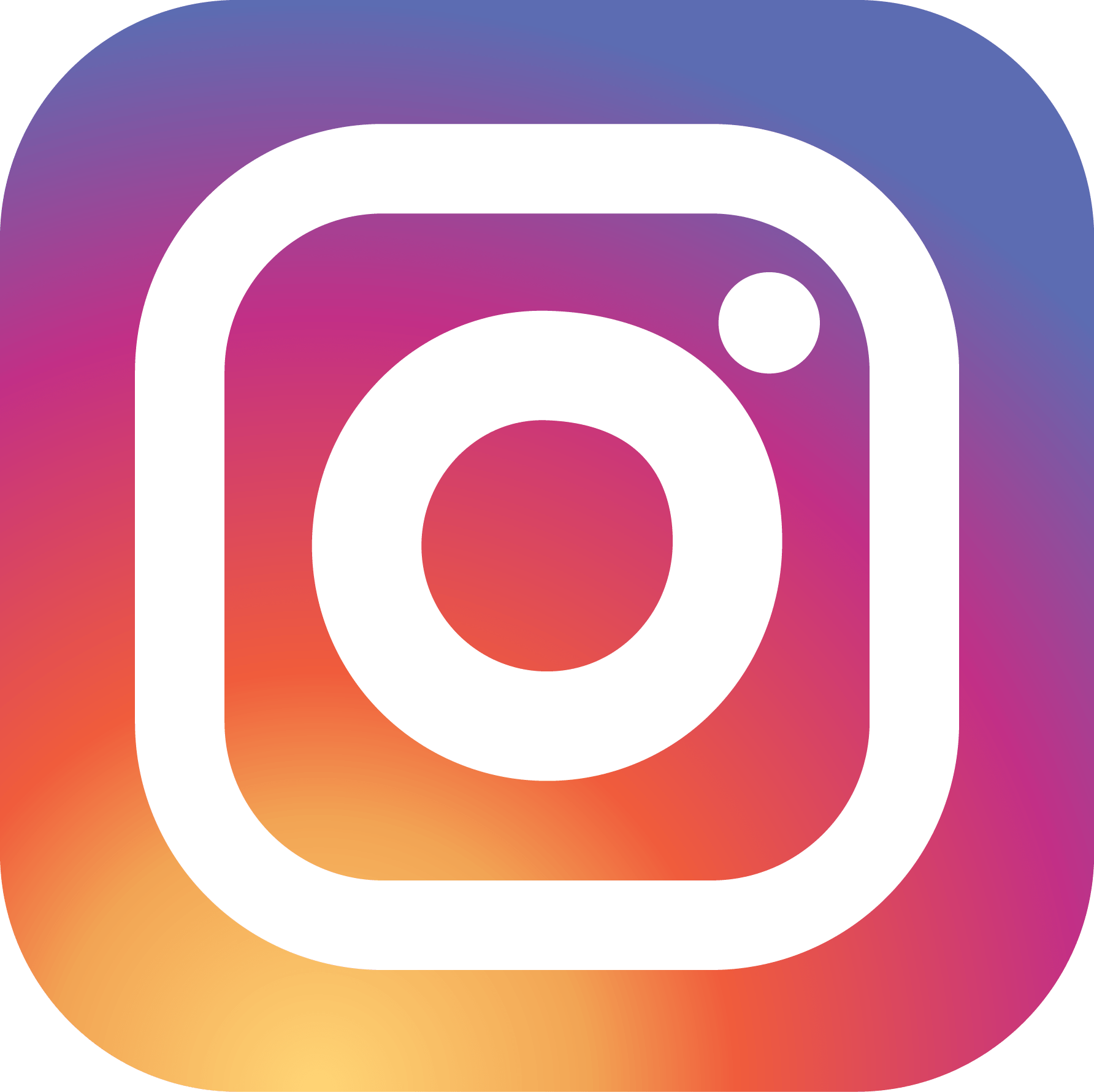Instagram Logo [New] PNG Free Downloads, Logo Brand