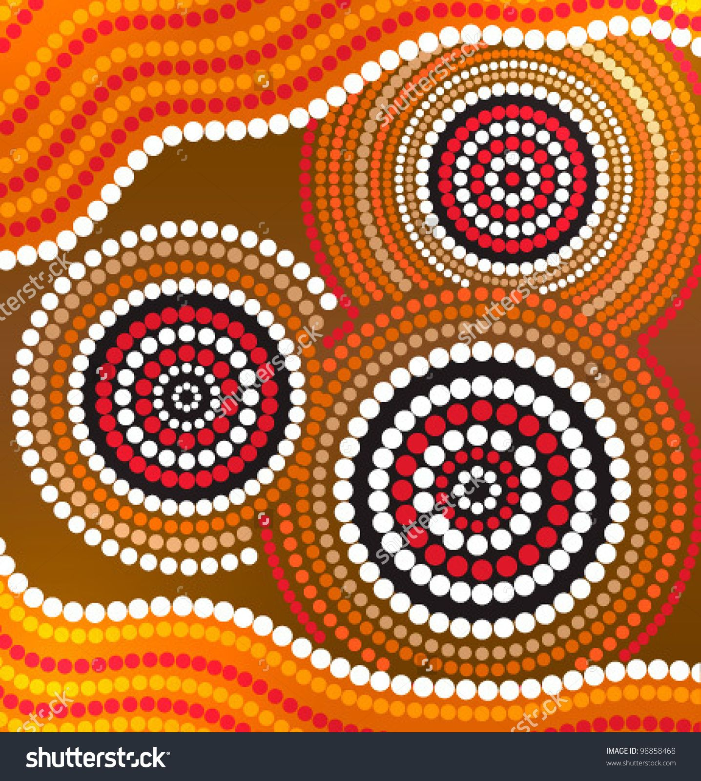 Image result for australian aboriginal art aboriginal
