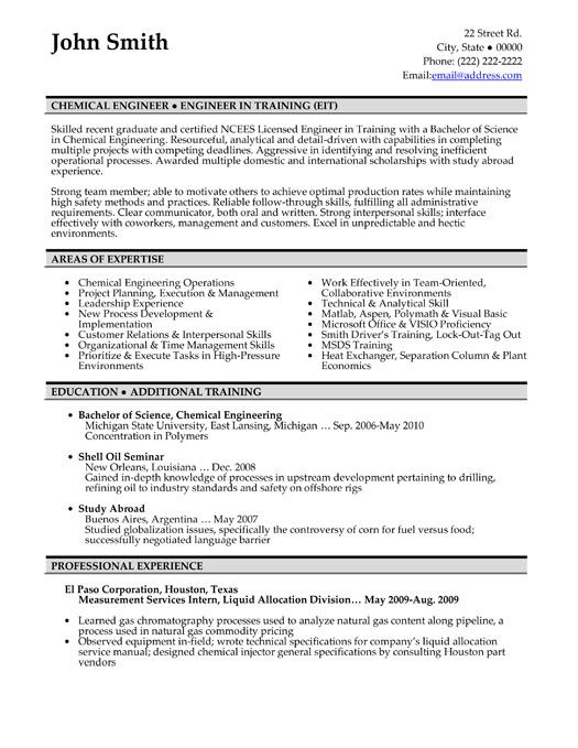 1000 images about best engineering resume templates amp samples on