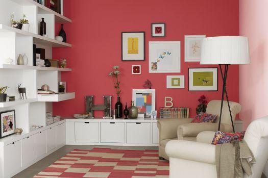 2017 Paint Colors With Mauve House Decor Ideas Lol Looks Like A Peach Color Or