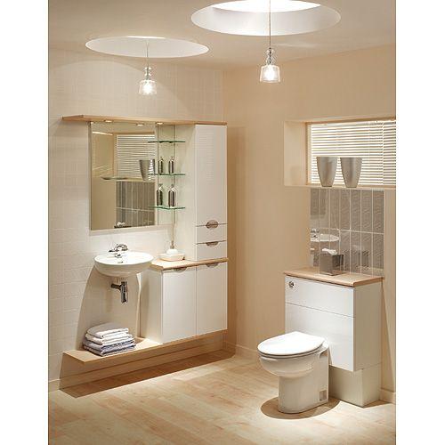 small washroom, tiny toilet! | cafe | pinterest | washroom, toilet