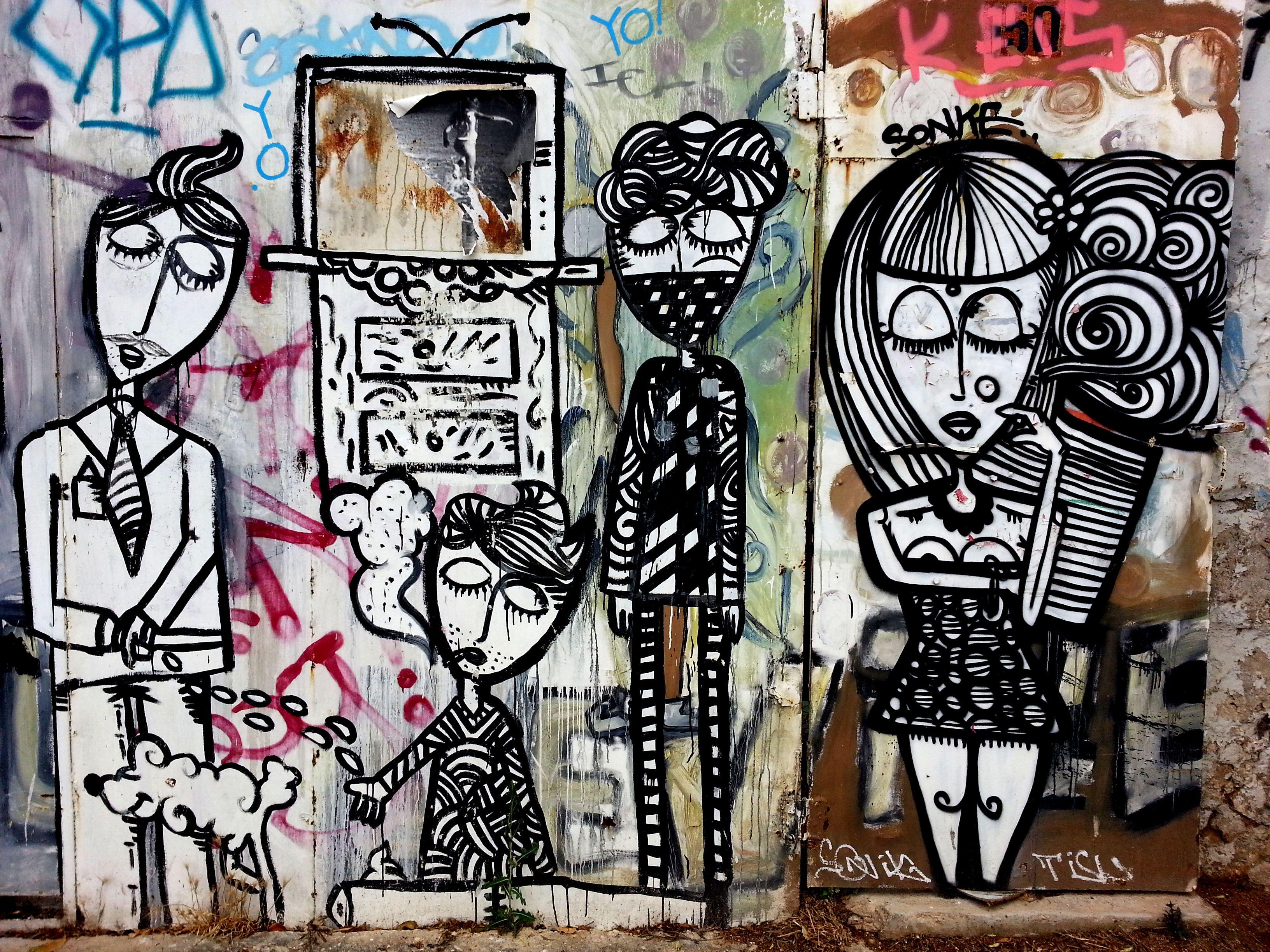 graffiti from Athens graffiti Pinterest Graffiti and