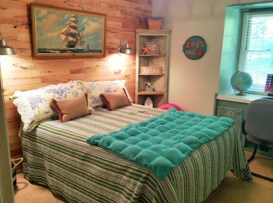 Beach House Bedrooms For Dream House Bedroom Condos In