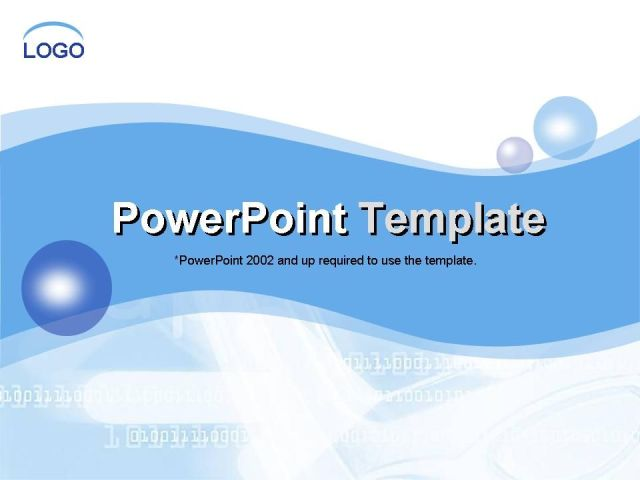 Free background templates for powerpoint 2010 background slide powerpoint templates and themes free ppt presentation design template templates for powerpoint 2010 free toneelgroepblik Choice Image