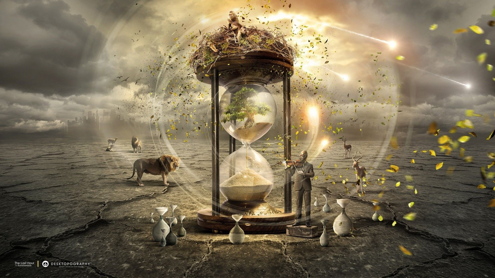 hourglass wallpaper | time wallpaper | pinterest | hourglass and