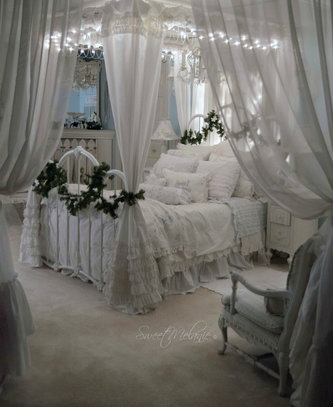 title | Shabby Chic Bedroom Curtains