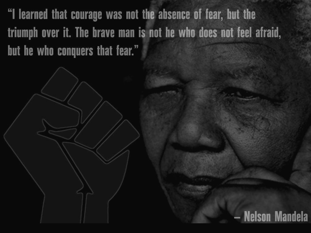 on june 12 1964 nelson mandela was charged with plotting to
