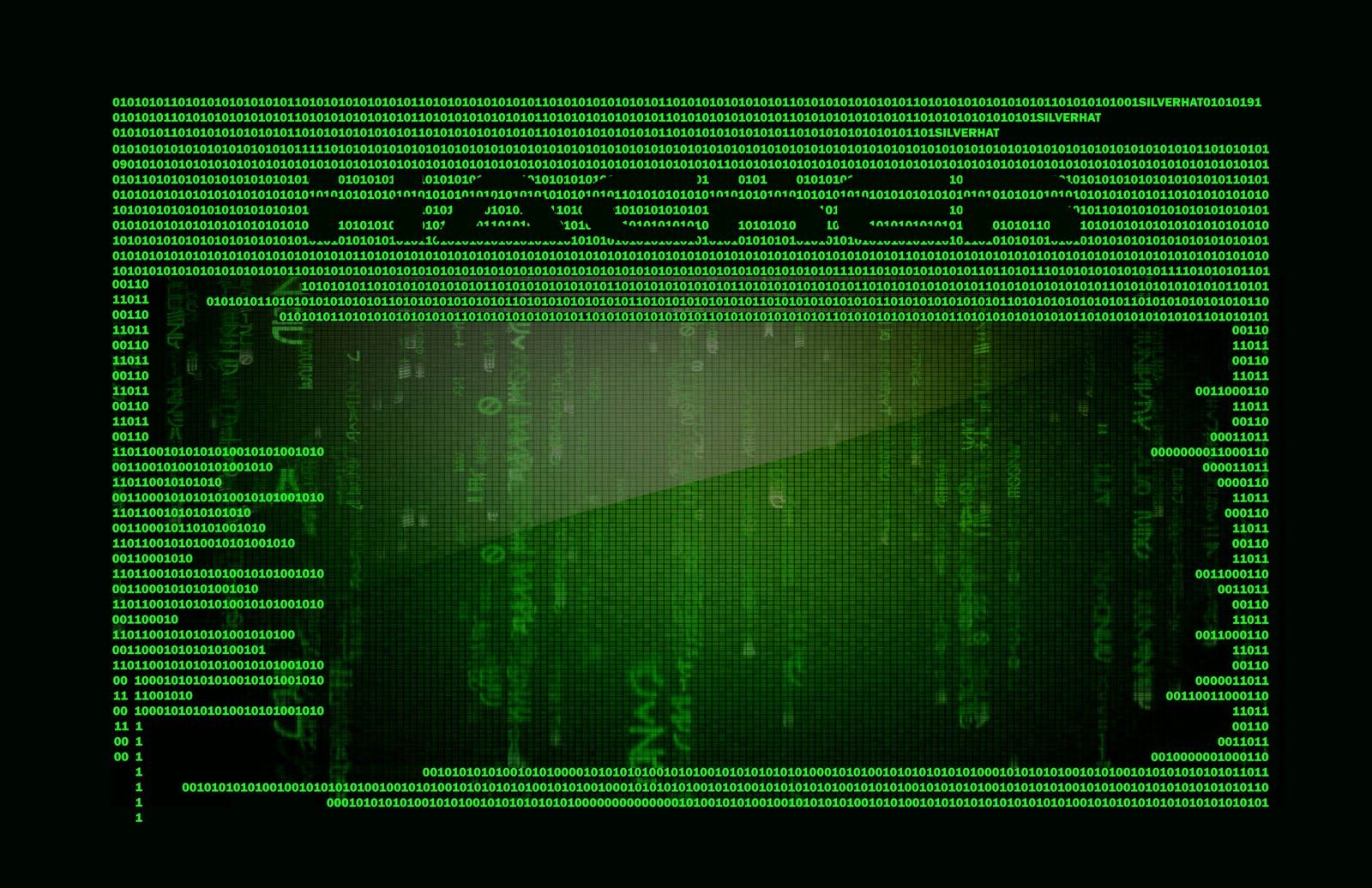 computer hacker wallpaper | hd wallpapers | pinterest | computer