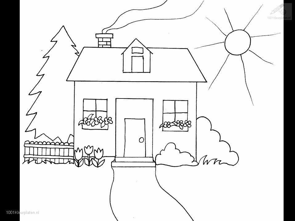 house colors coloring pages and coloring on pinterest
