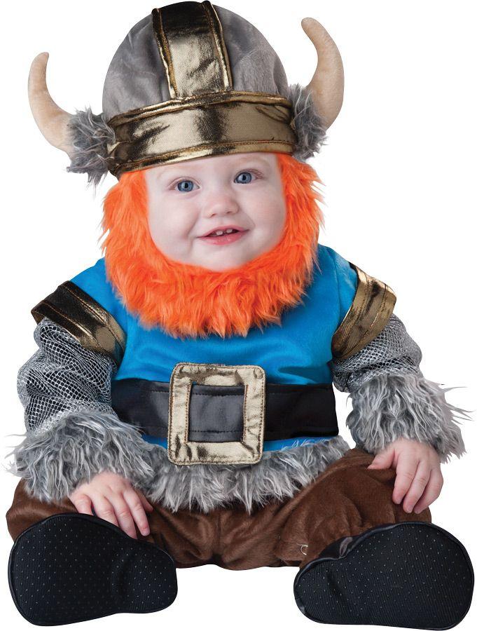 Viking Baby Halloween Costume Costumes  sc 1 st  Cartoonview.co & Halloween Costume Baby Boy Uk | Cartoonview.co