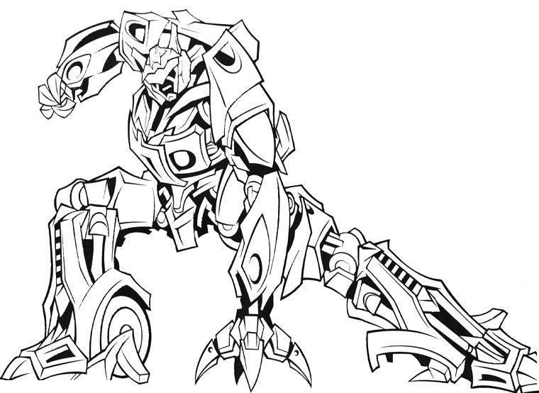1000 images about transformers on pinterest coloring pages