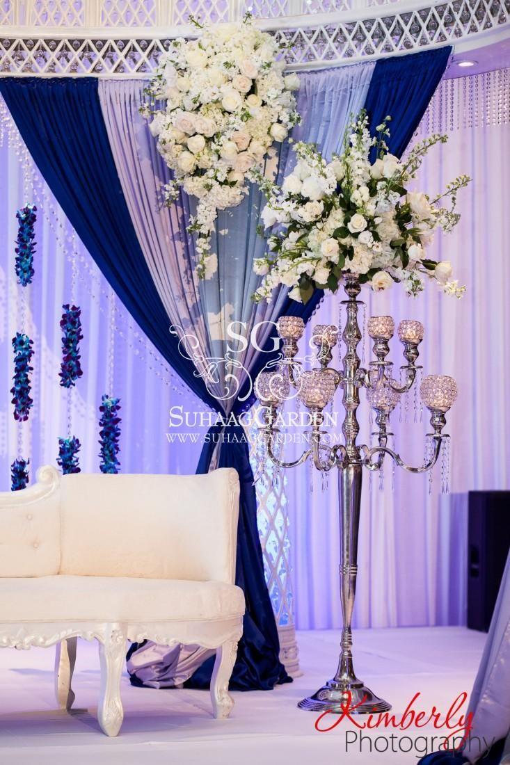 Suhaag Garden, Indian Wedding Decorator, Pakistani Wedding
