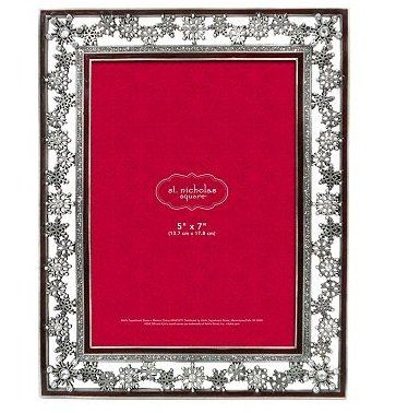khols picture frames | Framess.co