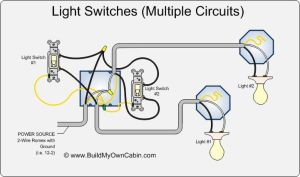 wiringmultipleswitchestomultiplelightsdiagram