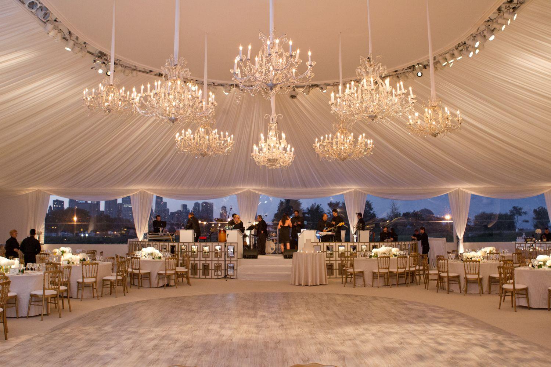 15 Best Outdoor Wedding Venues in Chicago … Pinteres…