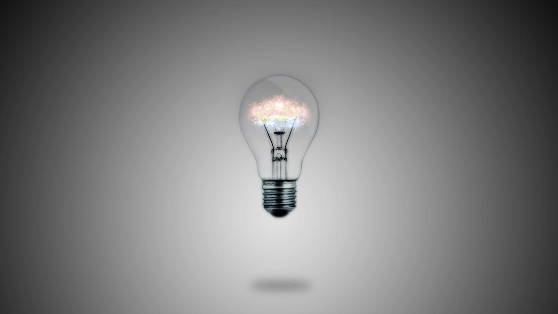 light bulb | light bulbs | pinterest | light bulb, bulbs and wallpaper