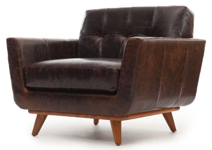 Goede Sol Y Luna Lounge Chair. sol y luna lounge chair gardenista EW-85
