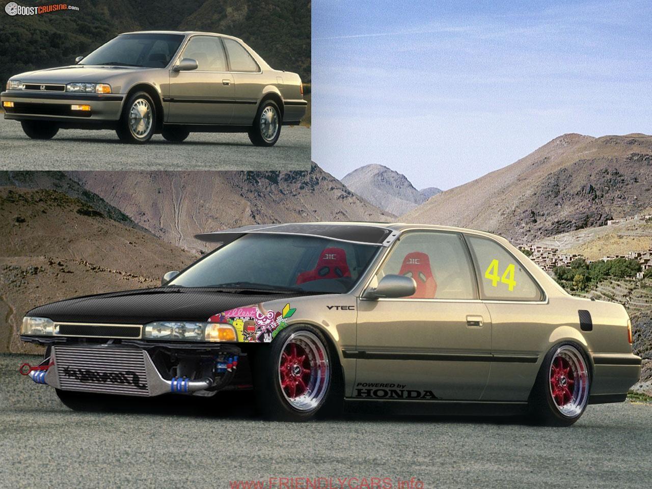cool honda accord 2001 jdm car images hd Honda Accord