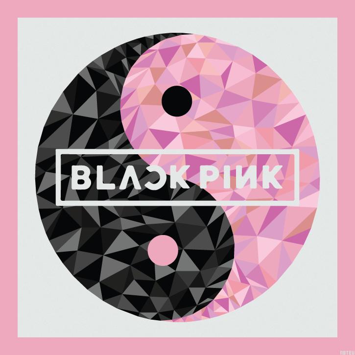 pfp blackpink WALLPAPERS FOR BLINKS Pinterest