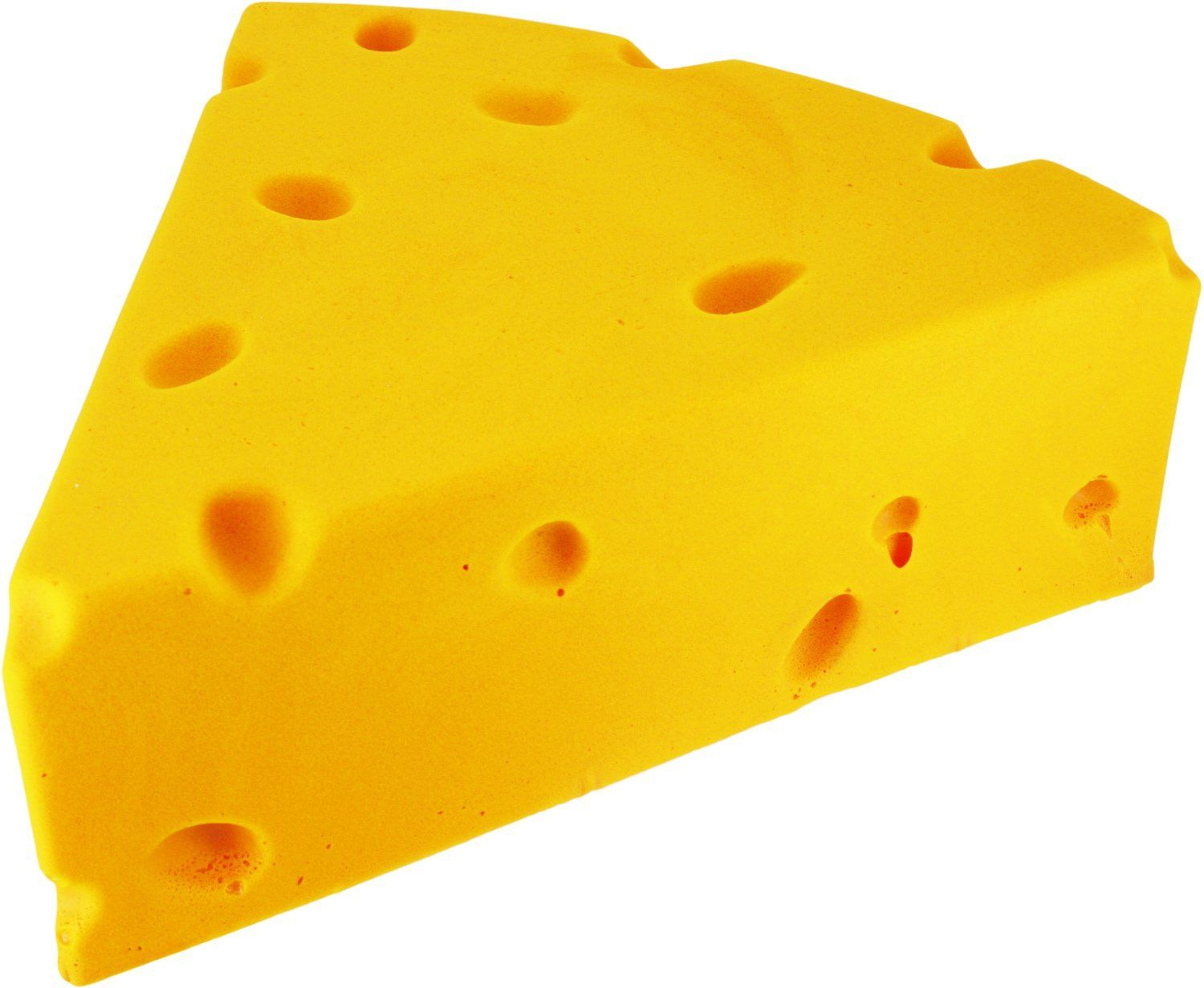 NFL Green Bay Packers Cheesehead Funny Stuff