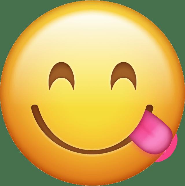 Download Hungry Emoji Icon Pawis emoji bday Pinterest