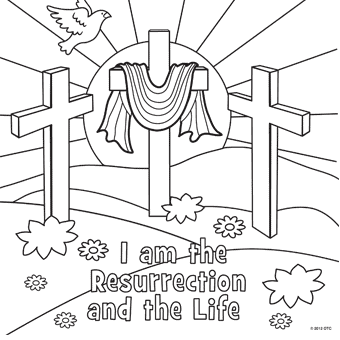 1000 images about lent coloring pages worksheets for kids on