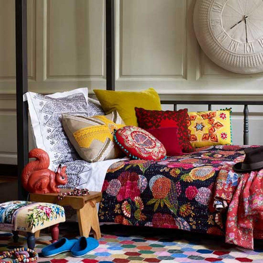 Interior design fabrics. best upholstery fabrics ft worth tx ...
