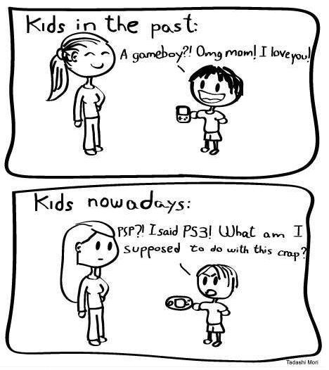 Kids Funny Jokes Best Kids Furniture Humor Me....Jokes