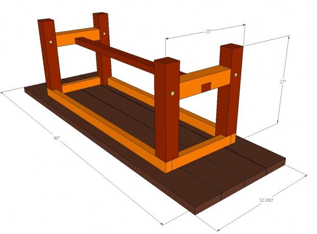 Why Pay 24 7 Free Access To Woodworking Plans And Projects