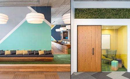 vara studio oa ac. Office Design Studio Oa E To Cisco Other Vara Ac Jasper Einzigartig On Beabsichtigt O A Bemerkenswert