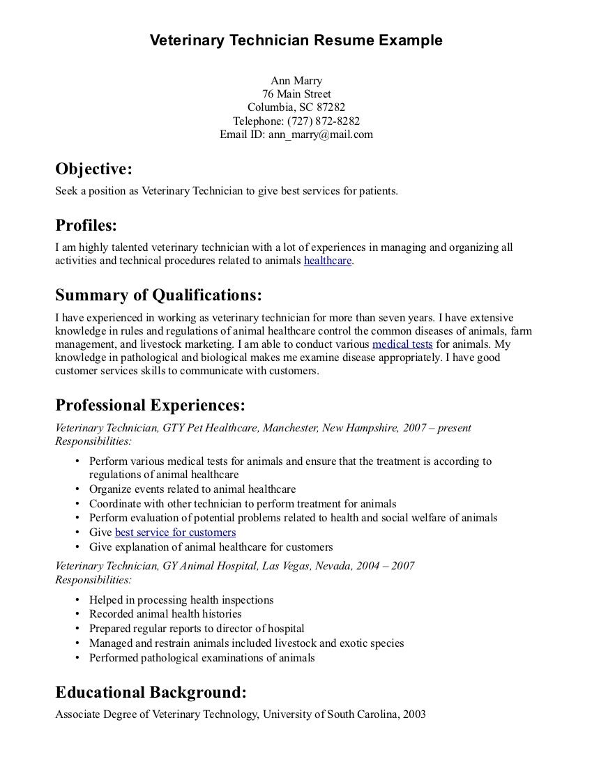 veterinary assistant salary protrudent info resume for vet assistant position will to resume templates dont sphenoid