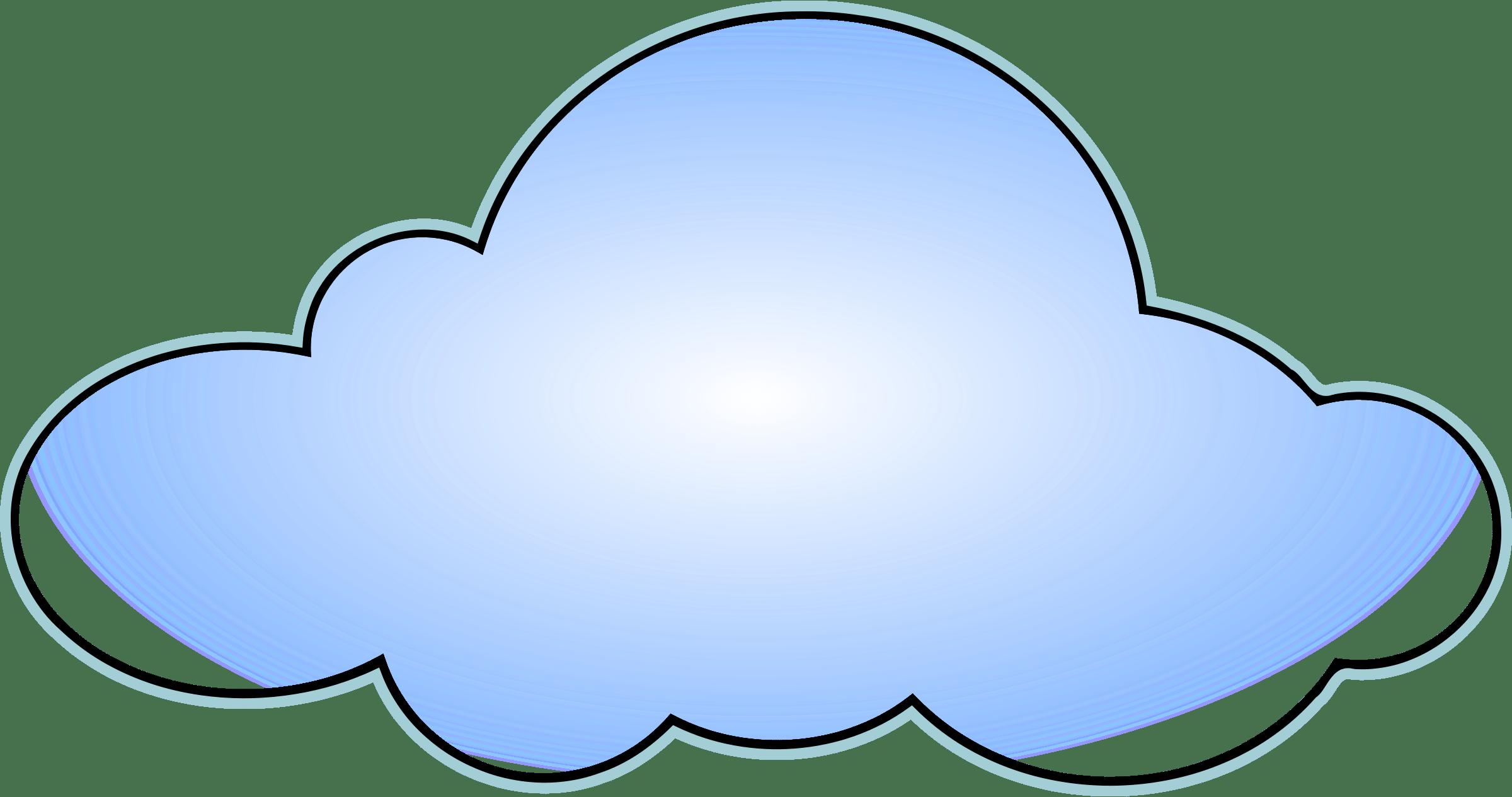 cloud clip art Google Search Crib Quilts Pinterest