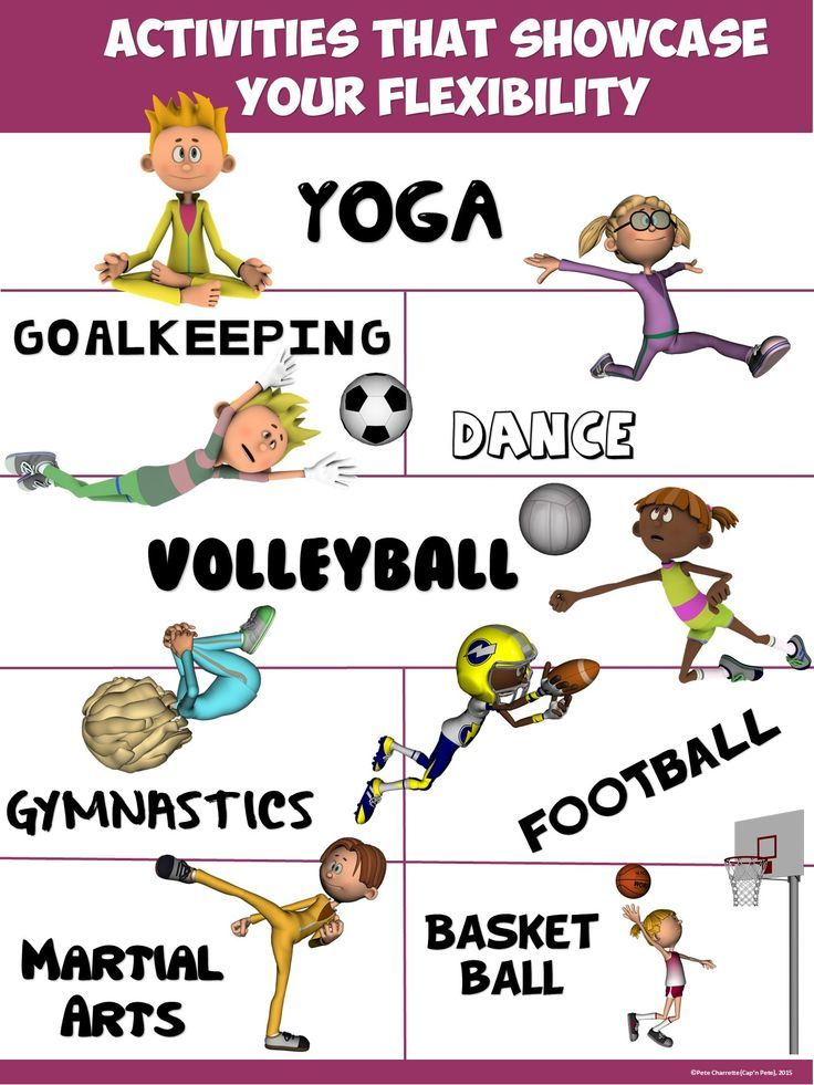 Physical Education ideas on Pinterest Physical education