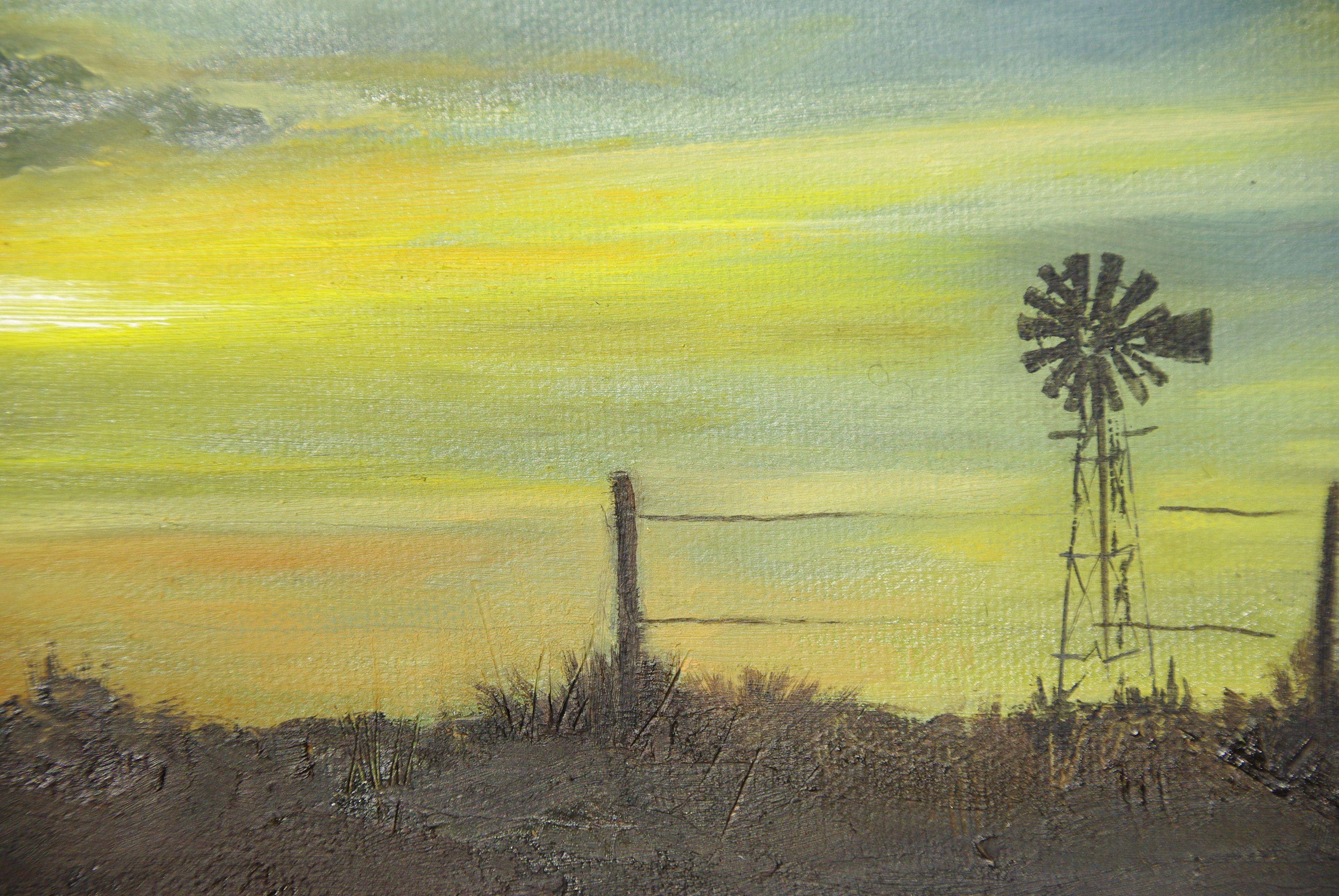 Windpomp sonsak Windpompe windmills Pinterest