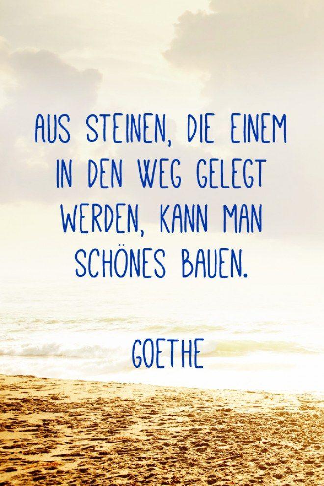 Besten  Gedichte Von Goethe Ideen Auf Pinterest