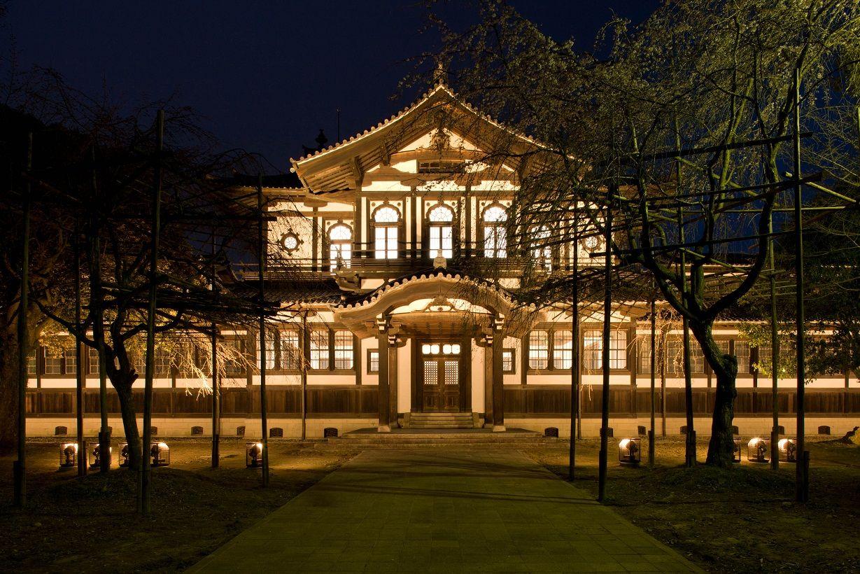 奈良公園 博物館에 대한 이미지 검색결과