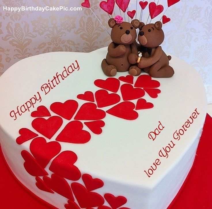 Birthday Cake Pic With Name Shubham Bedwalls