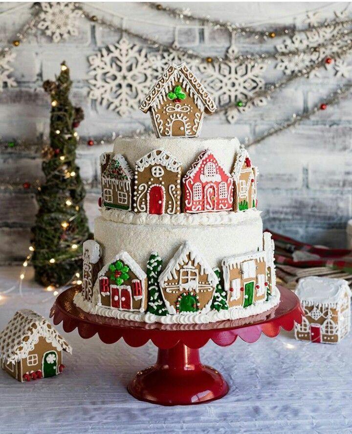 Resultado de imagen de christmas stuffs The Most